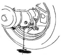 Инструкция по эксплуатации мопеда дельта 49 кубов